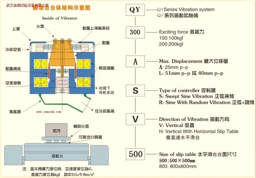 电路 电路图 电子 设计 素材 原理图 869_603